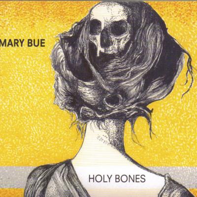 maryBue_holyBones