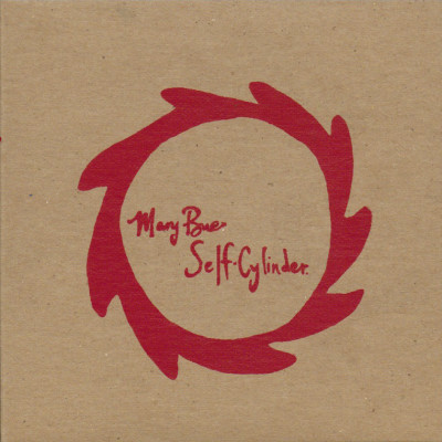 Mary Bue Self Cylinder