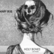 Mary Bue - Holy Bones on Piano