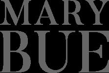 Mary Bue
